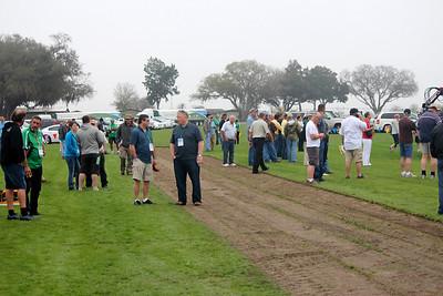 2014 International Conference & Field Day, Orlando, FL