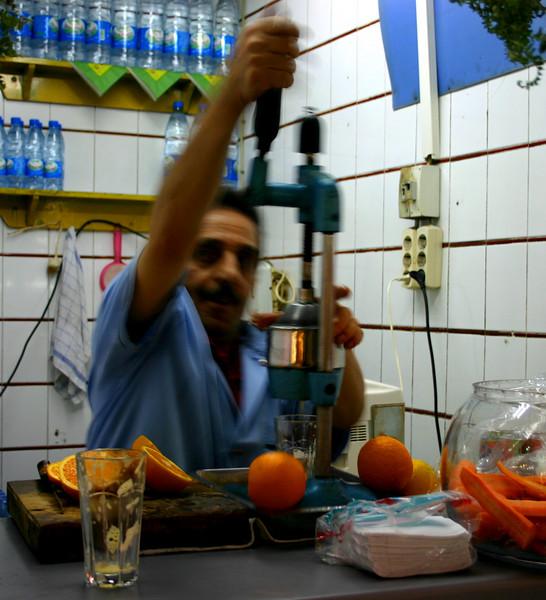 Istanbul 2005 080.jpg