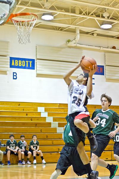 2012-01-06_7th-8th Grade Boys Basketball