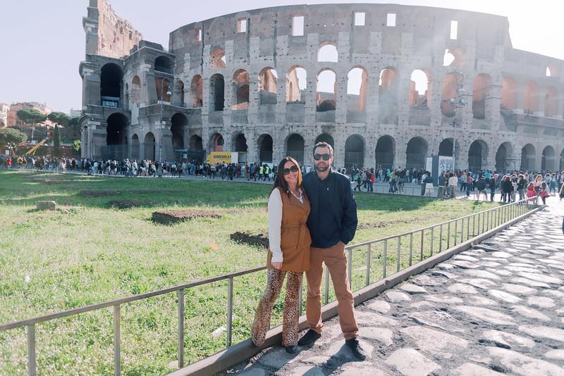 Viagem Itália 27-04