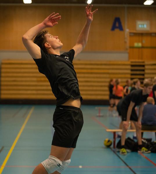 Midt-Nordisk_20210911__DSC1145.jpg
