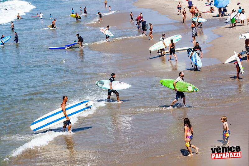 Venice Beach Fun-13.jpg