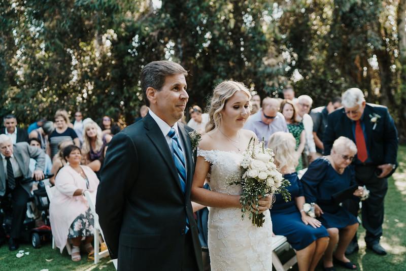 Epp Wedding  (271 of 674) + DSC03082.jpg