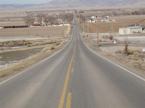 16 Road property