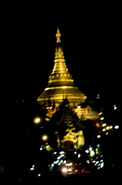 Myanmar1_140.jpg