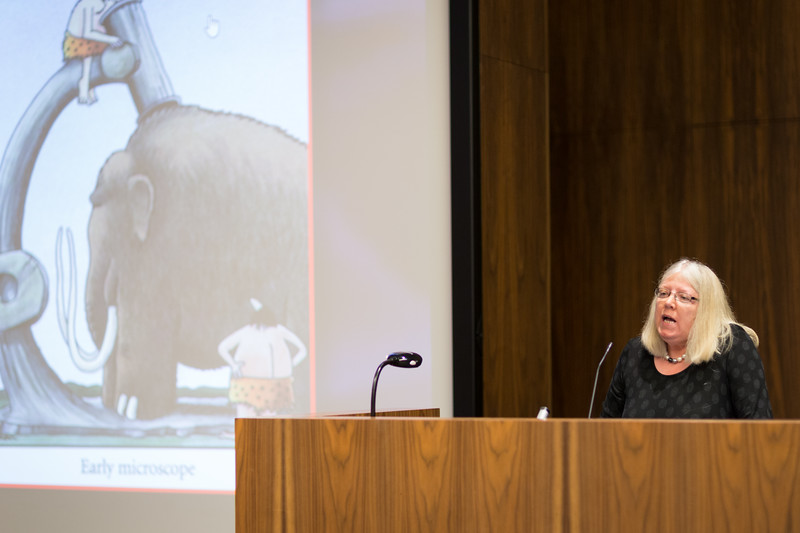 2018 John Runions Professorial (001 of 044).JPG