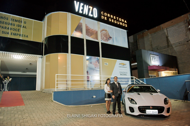 Venzo-358.jpg