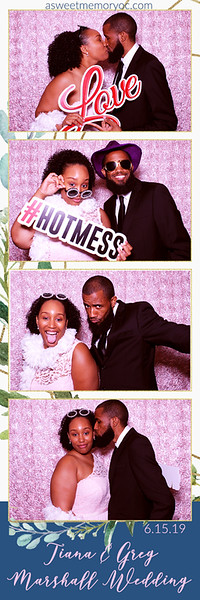 Huntington Beach Wedding (316 of 355).jpg