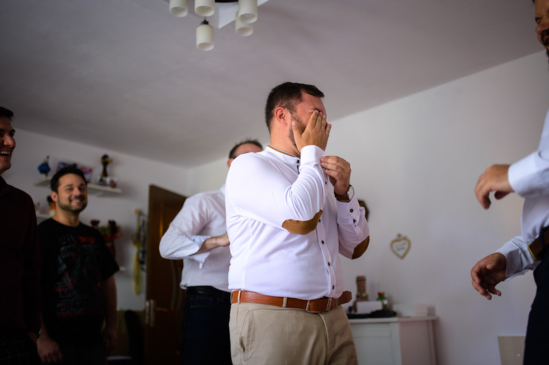 Manu&Mihai-5.jpg