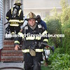 WFD Park  Ave fire & Burn vic 6-26-16 090