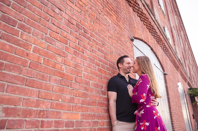 Morgan_Bethany_Engagement_Baltimore_MD_Photographer_Leanila_Photos_HiRes_2019-77.jpg