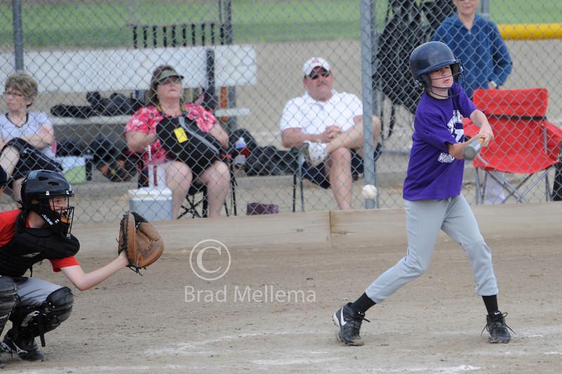 Axtell Boys Baseball 18.jpg