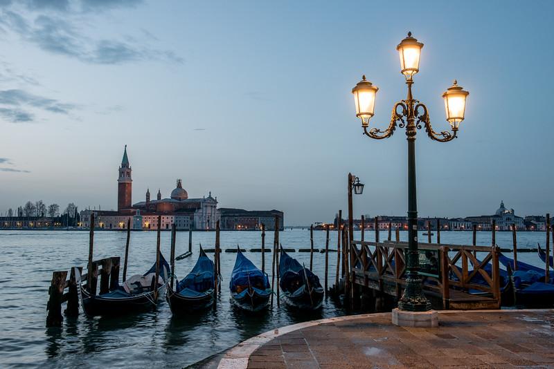 Venezia (11 of 373).jpg