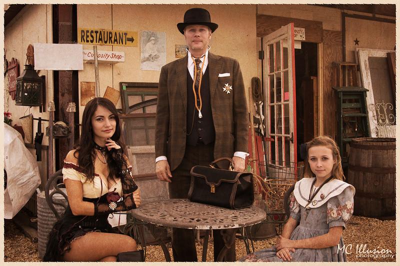 Steampunk Show_9167a1.jpg