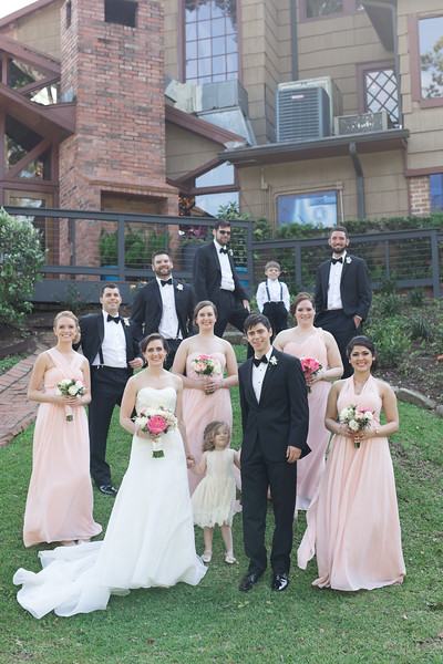 Houston Wedding Photography ~ K+S (117).jpg