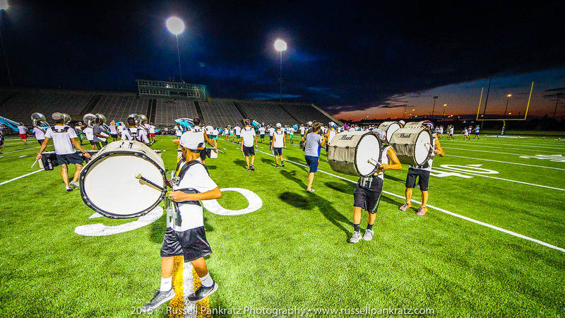 20150824 Marching Practice-1st Day of School-225.jpg