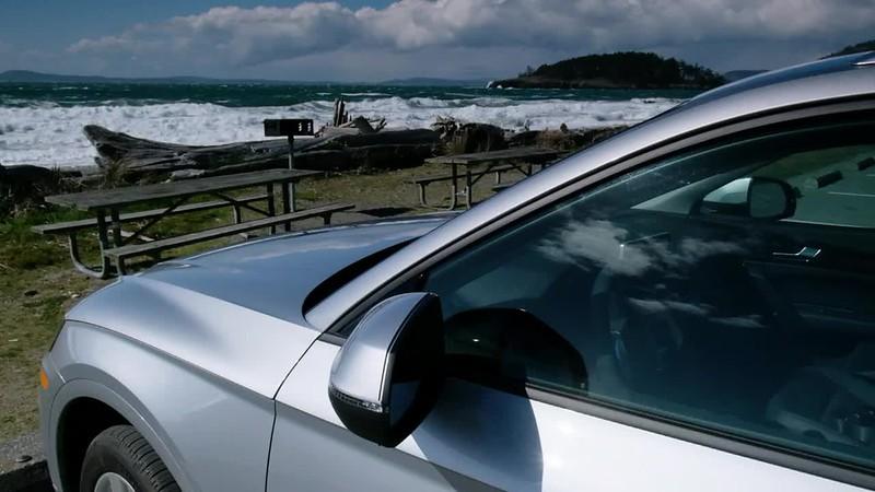 car-at-sea.mp4
