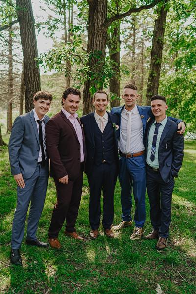 Wedding-1207.jpg
