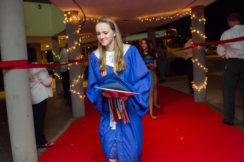WHS_Project_Graduation_2013_05-31_5780.jpg