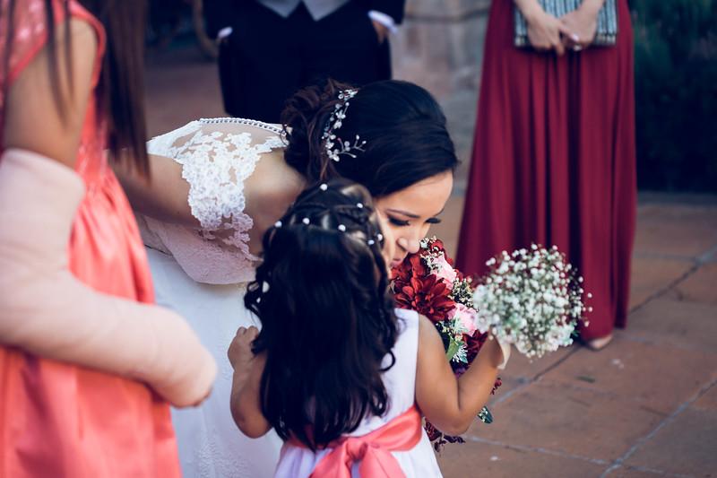 F&D boda ( Hacienda Los Albos, Querétaro )-1027.jpg