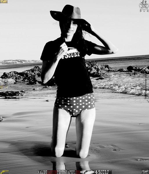 matador swimsuit malibu model 1434.45..456
