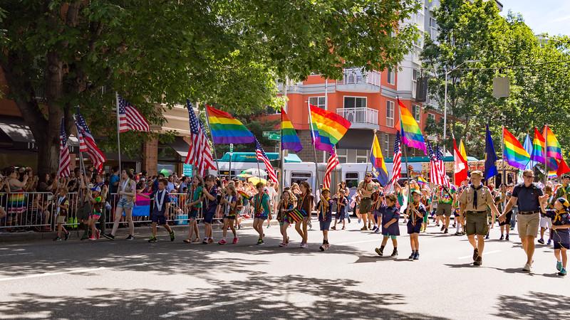 2017-Pride-108.jpg