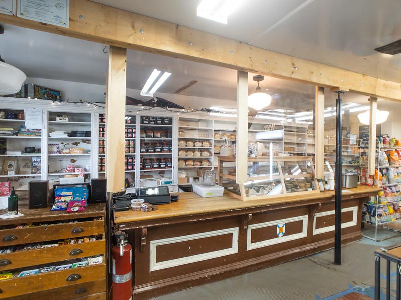 Earlstown General Store-12.jpg