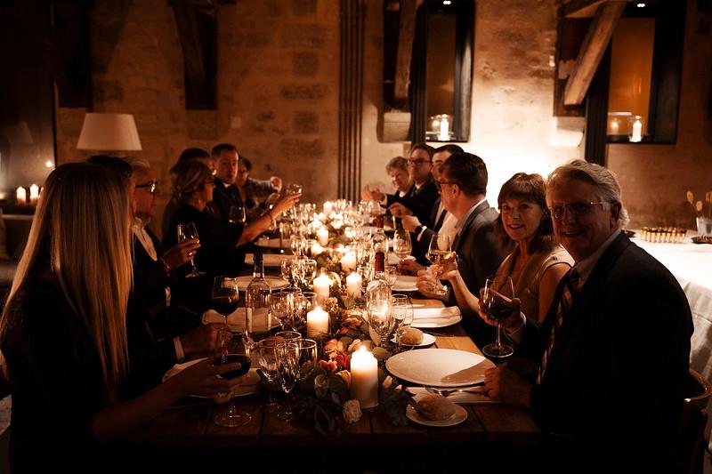 Awardweddings.fr_pre-wedding__Alyssa  and Ben_0940.jpg