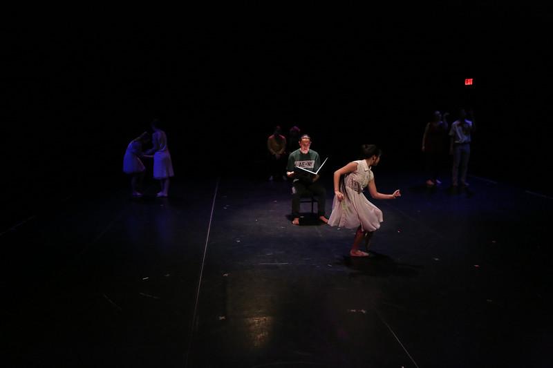 Dance Macbre-117.jpg