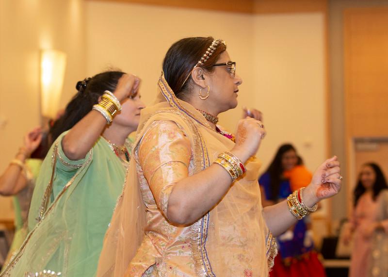 2019 11 Gujarati Rajput Celebration 308_B3A1699.jpg