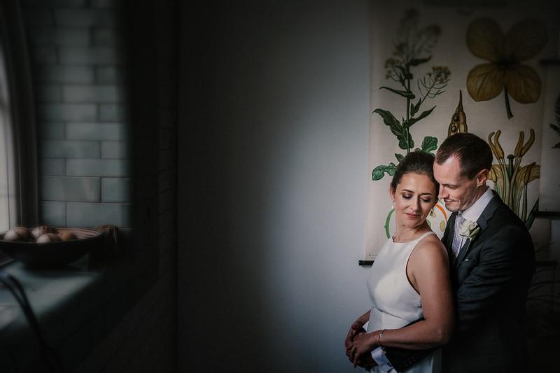 The Wedding of Nicola and Simon247.jpg