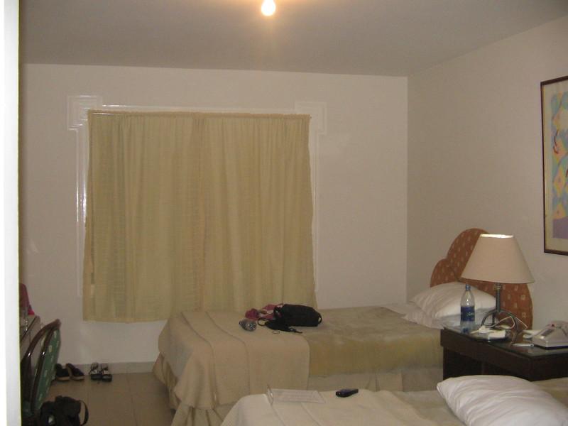 our-room_1807919611_o.jpg