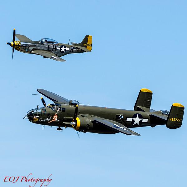 Air Show-17.jpg