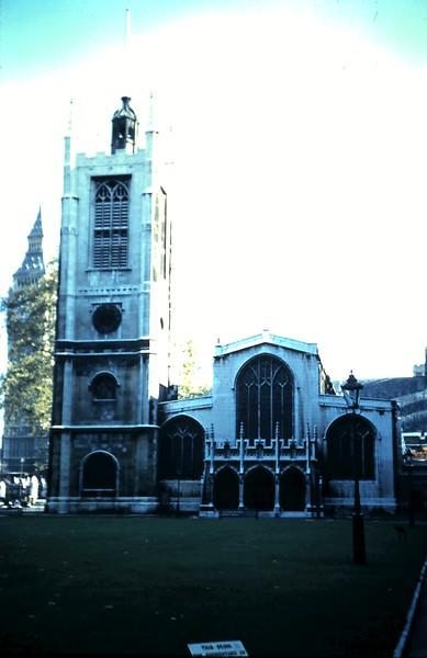 1959-10-25 (18) St Margarets, Westminster, London.JPG