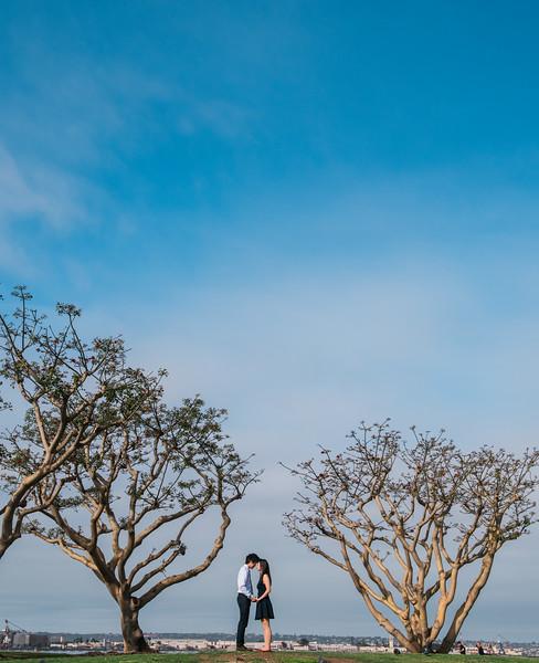 2017-Le-Engagement-064.jpg