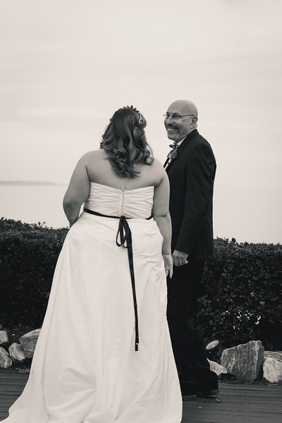 Marron Wedding-53.jpg