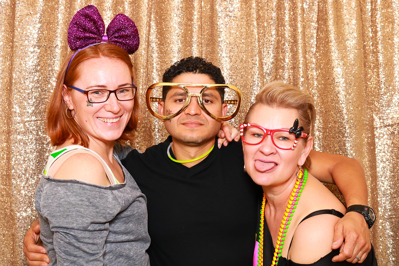 Photo booth fun, Yorba Linda 04-21-18-221.jpg