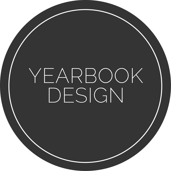 Circle button-yearbook.jpg