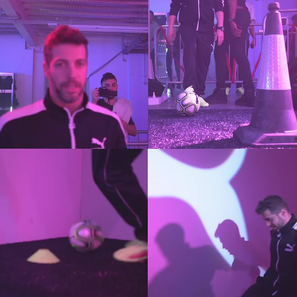 Puma Vid Collage Final_8.mp4