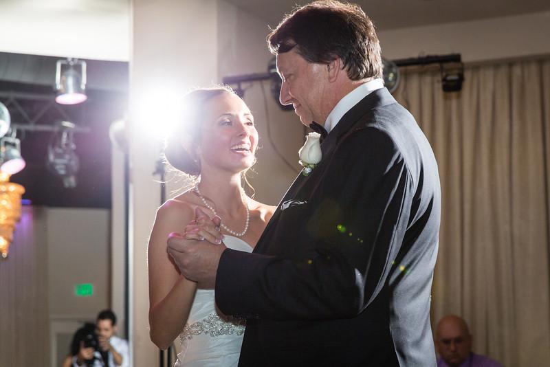 Wedding - Thomas Garza Photography-476.jpg