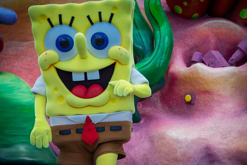 Universal Studios270.jpg