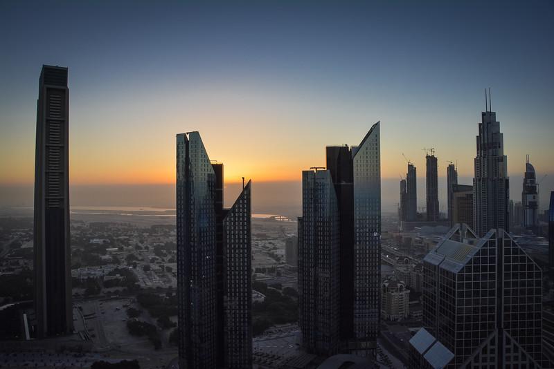 Dubai-19.jpg