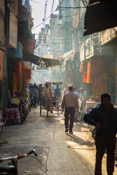 India-263.jpg