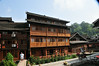 Zhaoxing Indigo Lodge