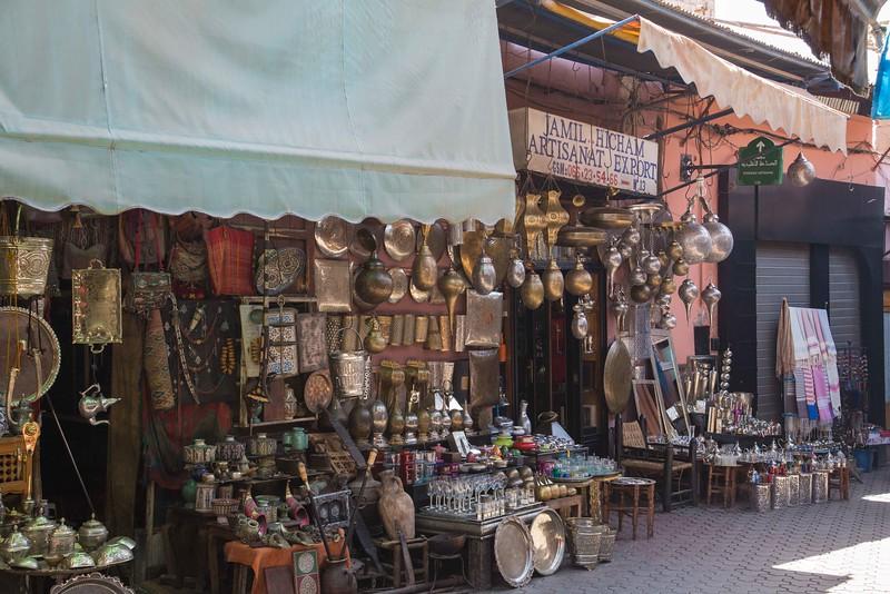 160927-090154-Morocco-1066.jpg