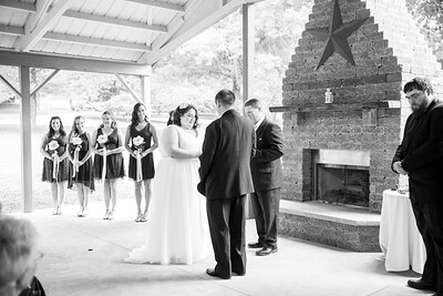 CallihanWedding-228