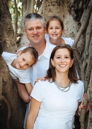 Schmid Family
