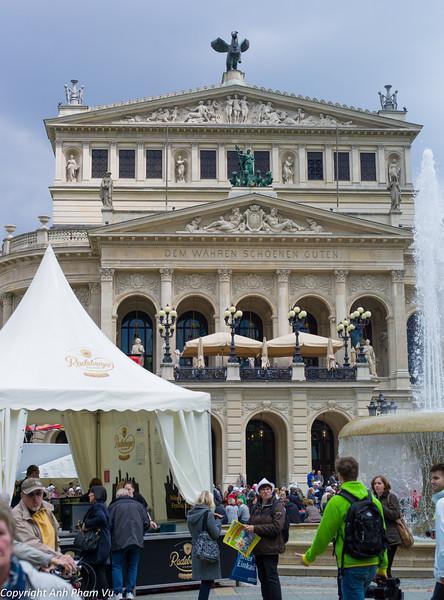 Uploaded - Frankfurt May 2013 06.jpg