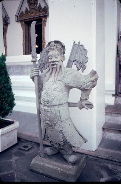 BangkokCambodia1_006.jpg