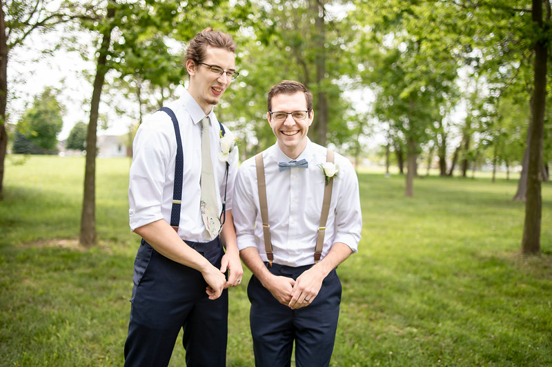 Taylor & Micah Wedding (0267).jpg